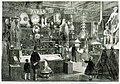 Japan 1862 International Exhibition.jpg