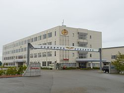 Japan Aviation High School Ishikawa 01.jpg