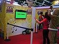 Japan Expo 13 - Ambiances - Samedi - 2012-0707- P1410685.jpg