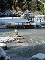 Japanese Garden (16045102642).jpg