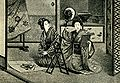 Japanese at toilet. Before 1902.jpg