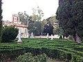 Jardín de Monforte 33.jpg