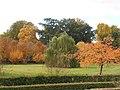 Jardín del Príncipe - panoramio (3).jpg