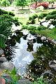 Jardín japonés de Buenos Aires - 14.JPG