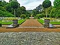 Jardin - panoramio (7).jpg