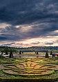 Jardin de Versailles at Sunset (44262340761).jpg