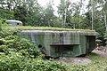 "Jastarnia, ""Sabała"" Heavy bunker - panoramio.jpg"