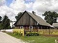 Jaszowice-Kolonia, Jaszowice-Kolonia 28 - fotopolska.eu (334462).jpg