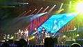 Jaurim Live Tour 2011-12-17.jpg