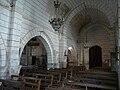 Javerlhac église deux nefs (1).JPG