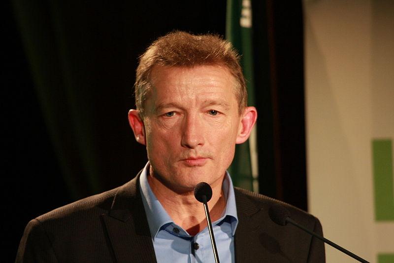 File:Jean-François Caron en janvier 2010.jpg