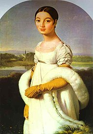 Jean Auguste Dominique Ingres 014.jpg