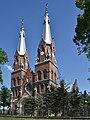 Jedlicze, kościół św. Antoniego (HB1).jpg