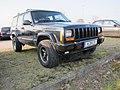 Jeep Cherokee (38682033181).jpg