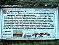 Jena 1999-01-10 18.jpg