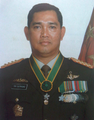 Jenderal TNI Try Sutrisno.png