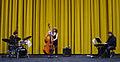 Jennifer Leitham at Camelot Theatres, 18 October 2012 (8111729604).jpg