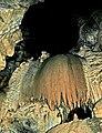 Jenolan Caves 16.jpg
