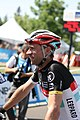 Jens Voigt, Tour of California 2012.jpg