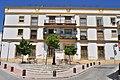 Jerez de la Frontera - 057 (30708204015).jpg