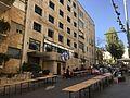 Jerusalem. IMG 1134 (27566166253).jpg