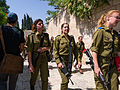 Jerusalem (19799313926).jpg