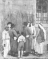 Jerusalem Arabs selling sechach.tif
