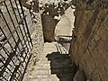 Jerusalem Downstairs again! (6036359816).jpg
