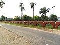 Jessore Airport 2011.jpg