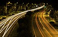 Jette highway traffic at night (Unsplash).jpg