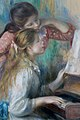 Jeunes filles au piano Orangerie.JPG