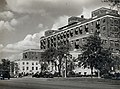 Jewish Hospital. 216 South Kingshighway Boulevard.jpg