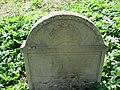 Jewish cemetery in Ivanovice na Hané 8.JPG