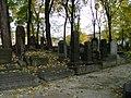 Jewish cemetery in Kraków (Kazimierz)3.jpg
