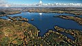 Jezioro Dadaj by RecDronepl.jpg