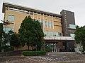 Jhushan Branch, Tax Bureau of Nantou County.jpg