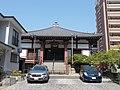 Jigen-ji, Fukuoka.jpg