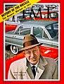 Jim-Moran-TIME-1961.jpg