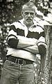 Jim Stewart 1985.jpg