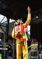 Jimmy Cliff Raggamuffin Music Festival 2011 (5406278077).jpg