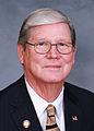 Jimmy Dixon NCGA 2012.jpg