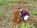 Jimmy Rakesh Planting Tree.jpg