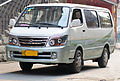 Jinbei Haise facelift version.jpg