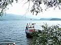 Jingbo Lake 鏡泊湖 - panoramio (2).jpg