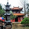 Jinhua-China - panoramio - Haluk Comertel (1).jpg