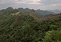 Jinshanling3.jpg