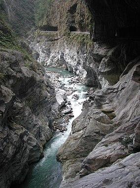 Jiuqudong 2003-01.jpg