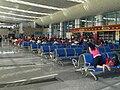Jiuzhaihuanglong Airport(Departure).jpg