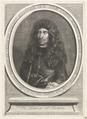 Joam Curvo Semmedo (Gerard Edelinck, a partir de Felix da Costa).png