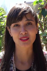 Joana Metrass – Wikipédia, a enciclopédia livre